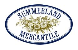 summerland mercantile