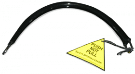 Chicken Loop Replacement Harness Line