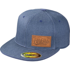 Dakine Heritage Blue Denim