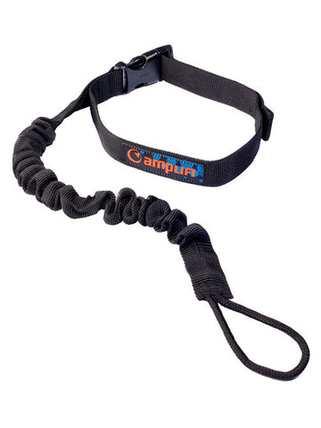 Amplifi Snowboarding Flex Leash