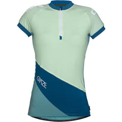 ION SS VENTA LADIES BIKE TOP