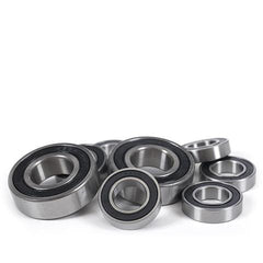 Bearing Kit - Covert V1