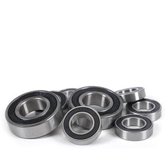 Bearing Kit - Bandit 29 V1
