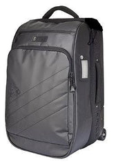 Amplifi Flight Tourino Travel Bag