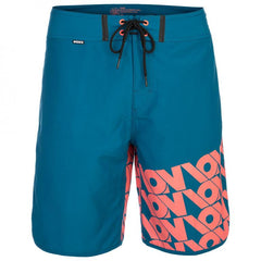 ION - Boardies Clay