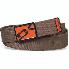 Dakine Camron Brown Belt