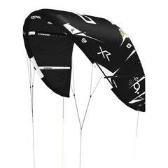Demo-Rental Kite