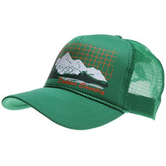 Dakine Country Trucker