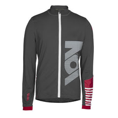 ION LS Crest Bike Top