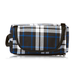Dakine Groomer Mens Travel Wash Bag