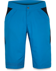 Dakine Cadence Womens short with liner