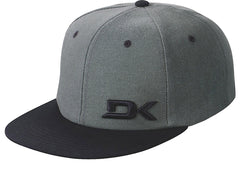 Dakine Block BB Cap