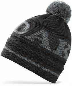 Dakine Mens Burnout Beanie