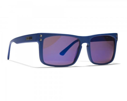 ION - Clash Sunglasses
