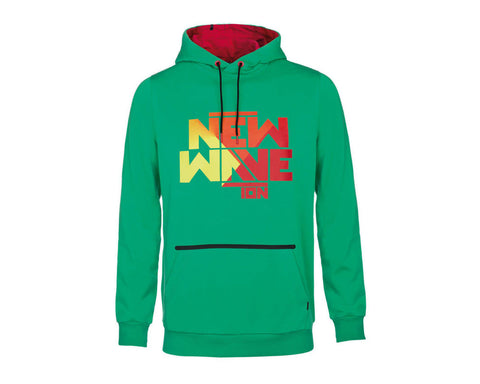 ION New Wave Hoody