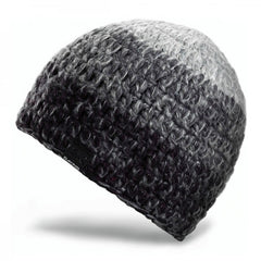 Dakine Logan Black Stripe Beanie