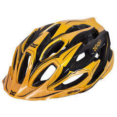 Road or XC Helmet Kali Maraka
