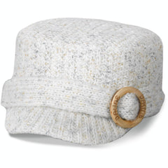Dakine  Samantha ladies Hat