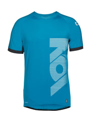 ION SS Strait Mens Bike Top