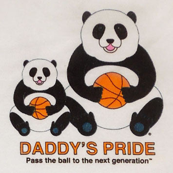 rararo-onesie-panda-baskeball-white-close-up