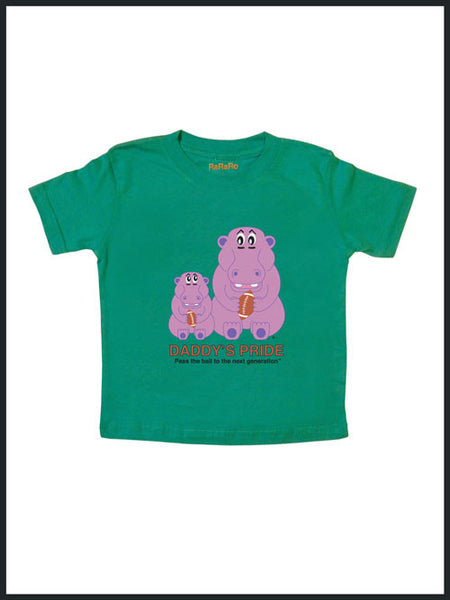 rararo-tshirt-hippo-football-kelly-green-border.jpg