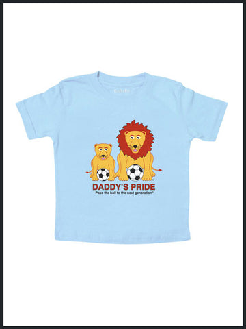 rararo-tshirt-lion-soccer-light-blue-border.jpg