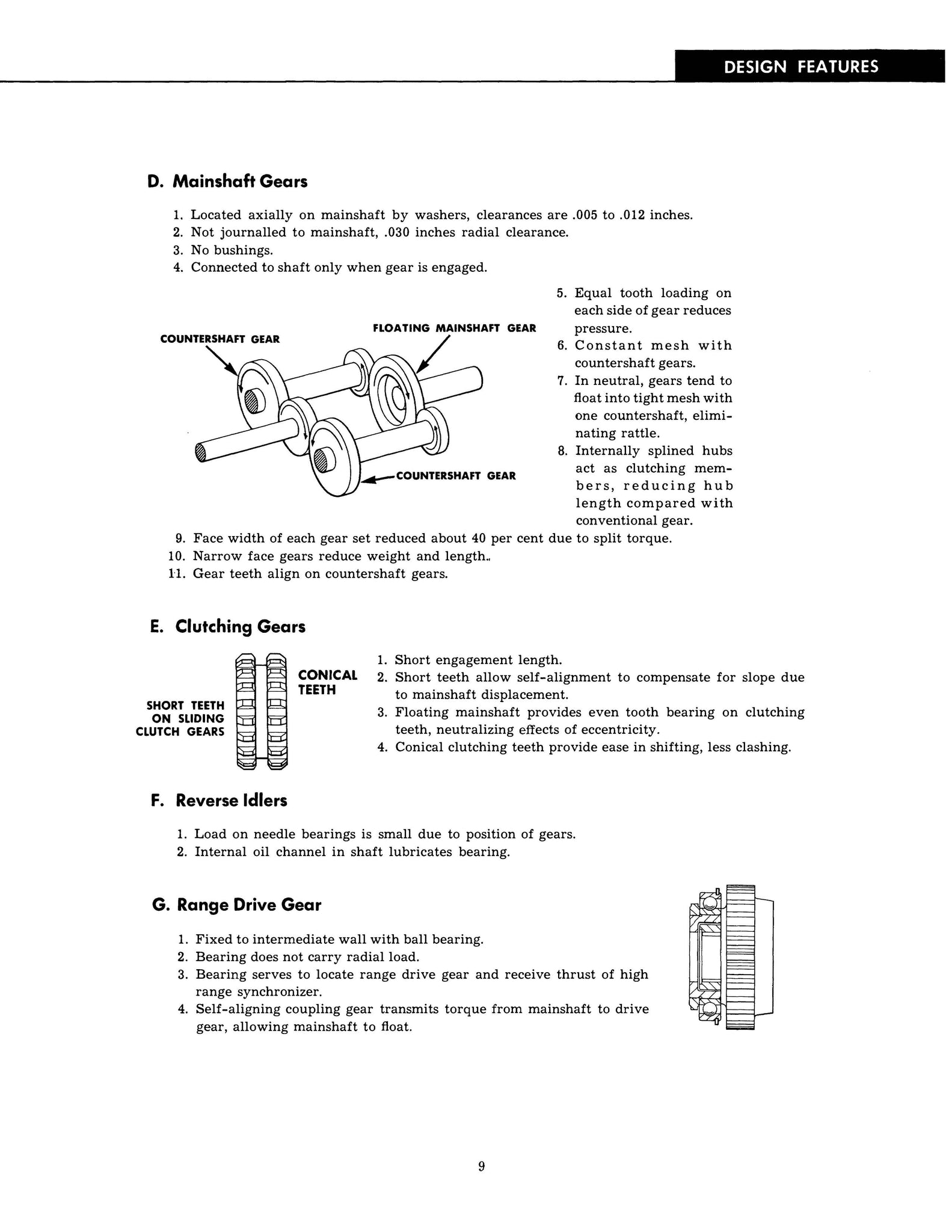 clark gex20 gex25 gex30s gex30 gex32 forklift truck workshop service repair manual 1 download