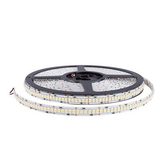 Striscia Led con Bobina SMD 2835 5M 12V IP22
