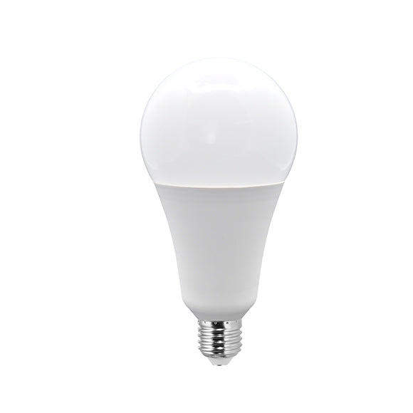 Lampadina Led a Bulbo 20W E27 A95