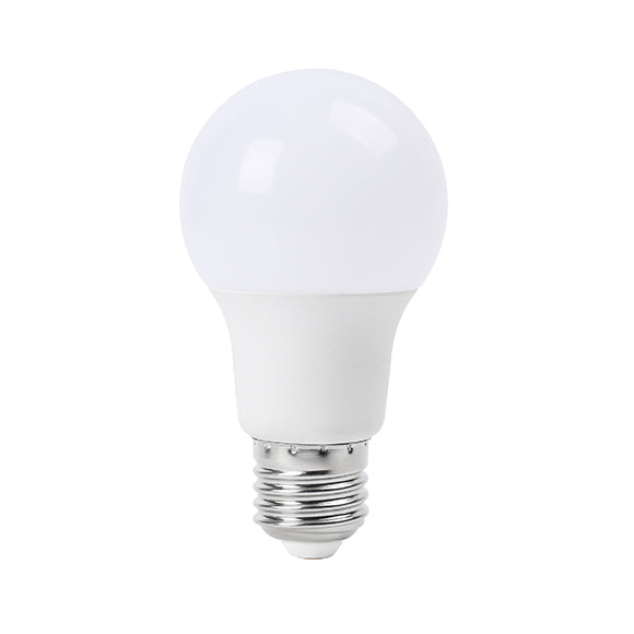 Lampadina Led Bulbo 12W E27 A60 24D