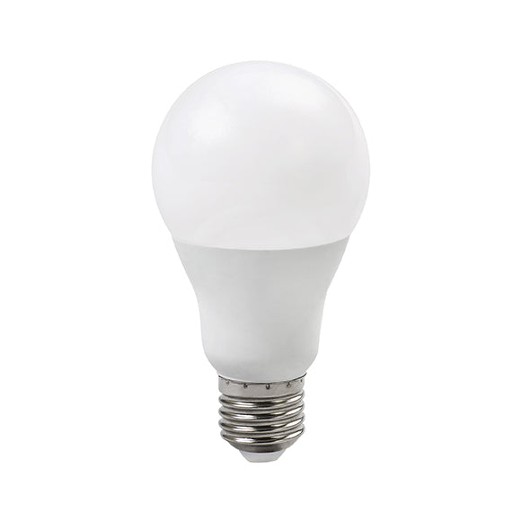 Lampadina Led Bulbo 13.5W E27 A65