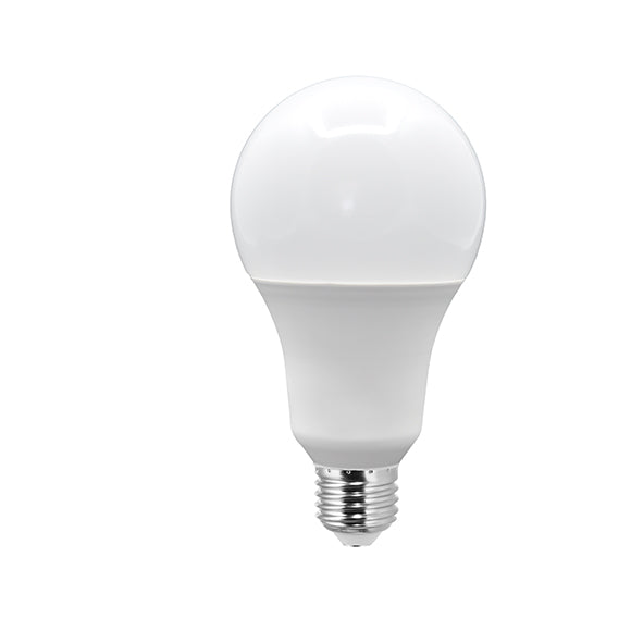 Lampadina Led a Bulbo 18W E27 A80