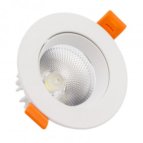 Faretto Downlight Led COB 30W N-215