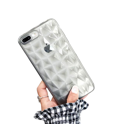 COQUE IPHONE - LUXE