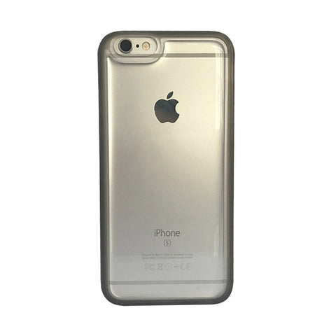 COQUE IPHONE - ANTI-GRAVITE