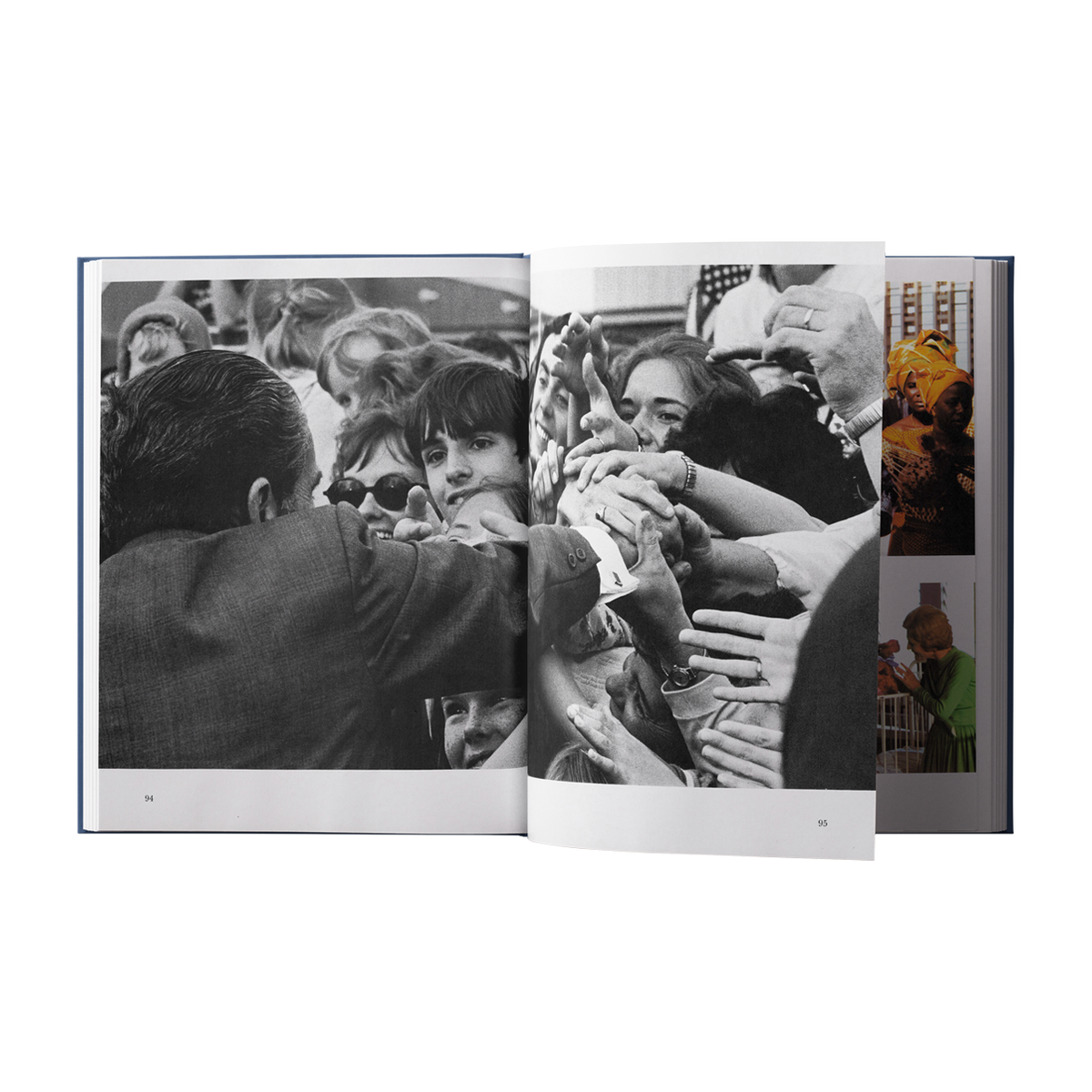 Find Beverly Nixon On Pinterest: Eye On Nixon: A Photographic Study Of The President And