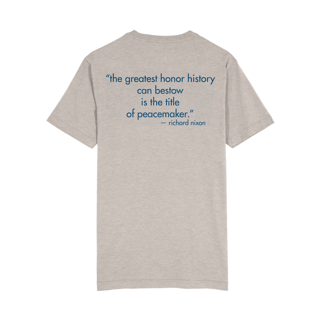 A Generation of Peace T-Shirt