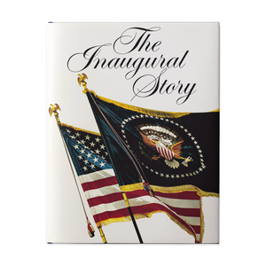 The Inaugural Story - Limited Edition