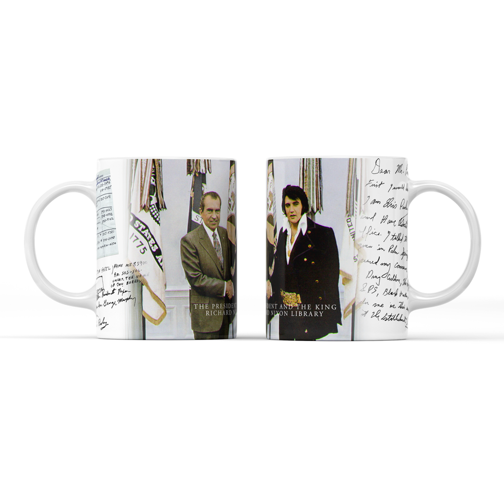 Find Beverly Nixon On Pinterest: Nixon Library Museum Store