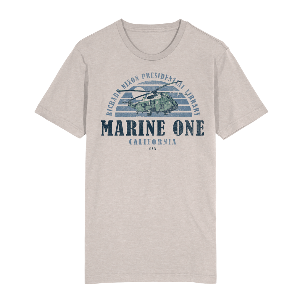 Marine One Shirt