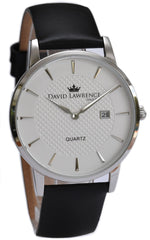 CARRINGTON 52501-1 by David Lawrence Watches