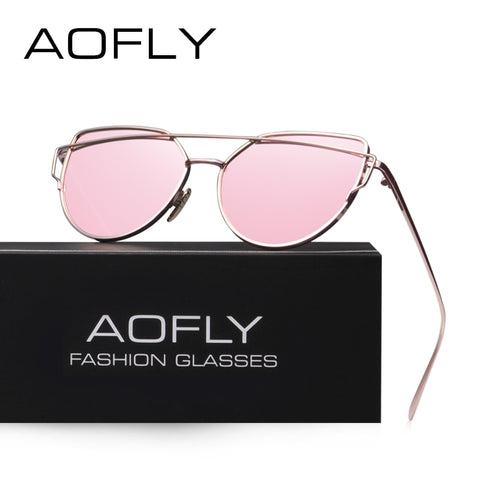 High Defenition Polarized Sunglasses for Women
