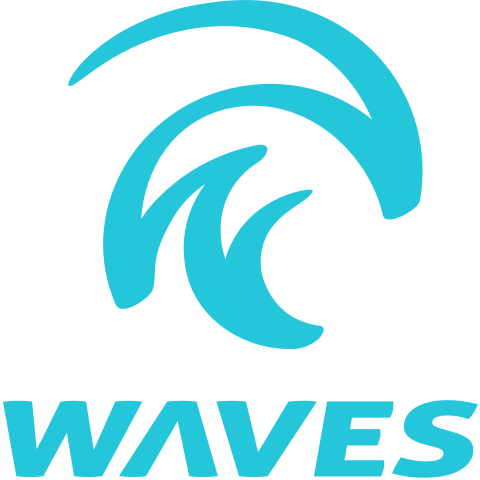 Waves Gear