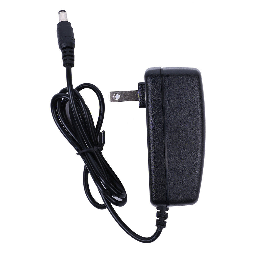 Replacement Power Cord