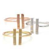 bar ring - girlsluv.it  - 1