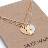 best bitches necklace - girlsluv.it  - 3