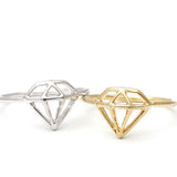 diamond ring - girlsluv.it  - 3