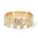 elephant ring - girlsluv.it  - 2