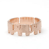 elephant ring - girlsluv.it  - 3