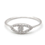 eye ring, crystals - girlsluv.it  - 3
